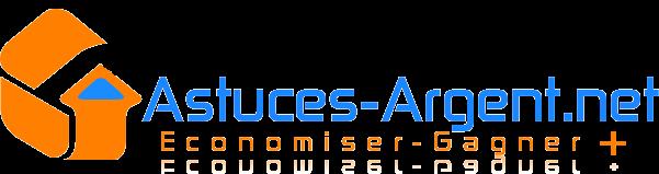 astuces-argent