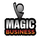 magicbusiness,dropshipping, devenir rentier