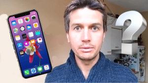 Retrouver son téléphone ou sa tablette perdu ou volé en 2019